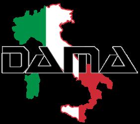 Dama Italy